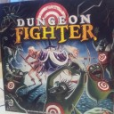 Dungeon Fighter