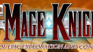 Mage  Knight – boardgame