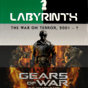 Some like it FoW.Varianti per Labyrinth WoT e Gears of War TBG