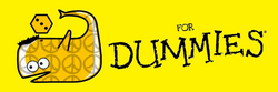 "Collana ""For Dummies"""