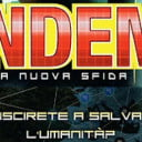 Pandemia: Una Nuova Sfida – Asterion Press