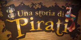una storia di pirati-cover