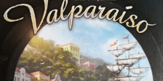 valparaiso - cranio-creations - balenaludens