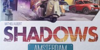 shadows amsterdam - asmodee - balenaludens