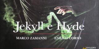 jekyll e hyde - watson-edizioni - balenaludens